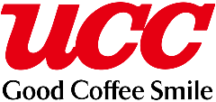 UCC Good Coffee Smile