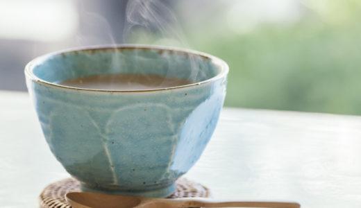 おうちでできる本格カフェオレの作り方|ホットカフェオレやアレンジレシピも