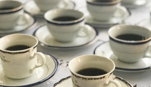 1月9日が「ジャマイカ ブルーマウンテンコーヒーの日」に!制定発表会レポート