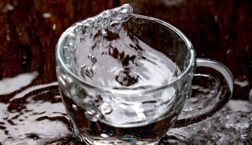 「水選び」でコーヒーのおいしさが変わる? | 水で変わる味の違いと淹れるコツを解説