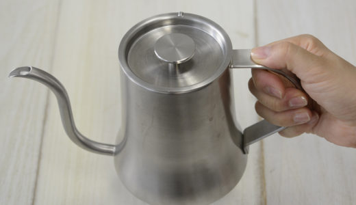 ハンドドリップの淹れ方|自宅でもコーヒーをおいしく淹れるコツや必要な器具を解説