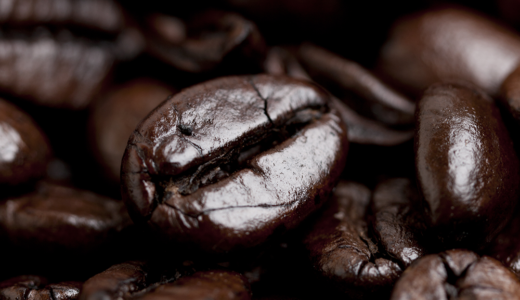 コーヒーオイルとは?豆の油脂分の役割とオイルを含むコーヒーの楽しみ方
