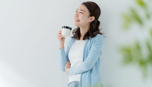 女性とコーヒー『国際女性デー』によせて