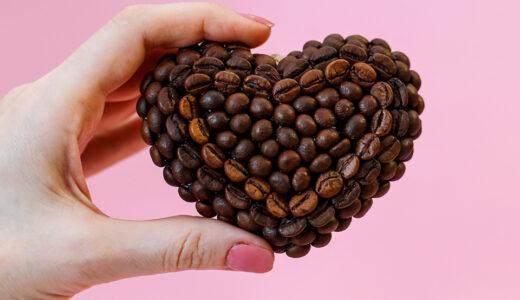 ハッピーマリアージュを探せ!コーヒーとフードの相性について