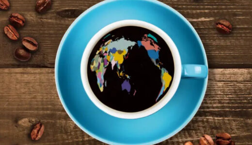 もうすぐ国際コーヒーの日!Are you ready?
